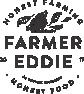 Farmer Eddie Logo